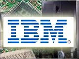 Absa and IBM sign deal