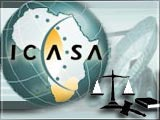 ICASA improves spectrum policing