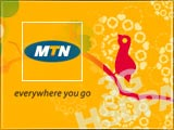 Free SIM swap from MTN
