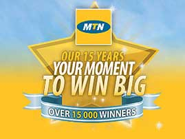 MTN and e.TV SMS competitions probed
