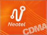 Neotel consumer offering here in April