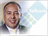 Telkom's big shift in strategy