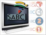 SABC interim board named
