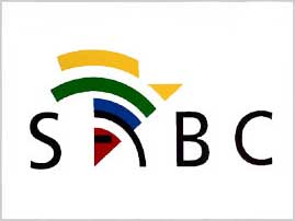 Four SABC Execs suspended