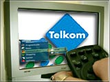 That static you hear is sullen Telkom shareholders