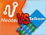 Cold wind of Neotel howls round Telkom