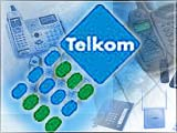 Telkom declines as it eyes new forays
