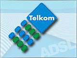 Telkom changes directorate