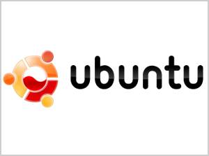 Ubuntu remixes netbook interface