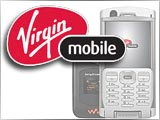 Virgin Mobile offers virus protection first
