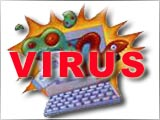 Trojans caused most infections