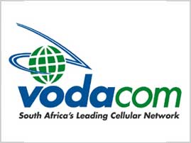 Vodacom speaks out on potential interconnect losses