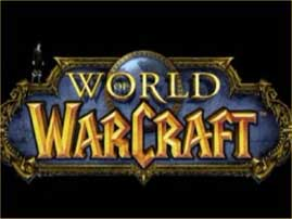 Local World of Warcraft server a possibility