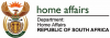 Department-of-Home-Affairs-logo.png