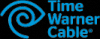 Time_Warner_Cable-logo.png