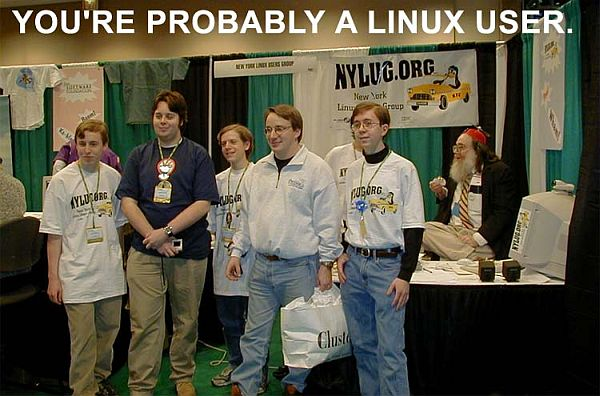 http://mybroadband.co.za/photos/data/636/you-re-probably-a-linux-user.jpg